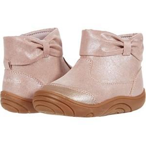 Stride Rite Daphne (Infantu002FToddler) Pink