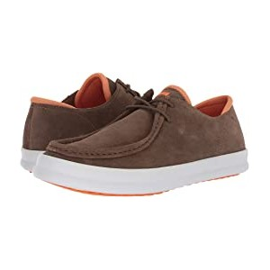 Chasis - K100282 Dark Tan
