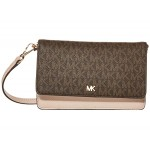 Mott Phone Crossbody