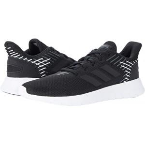 adidas Asweerun Core Black/Core Black/Grey Six