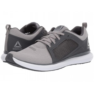 Driftium Ride True Grey/True Grey/White