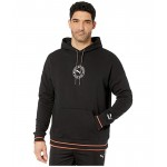 PUMA Tailored for Sport Hoodie PUMA Black