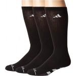 Cushioned II Crew Socks 3-Pack