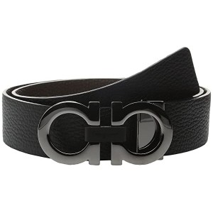 Reversible/Adjustable Belt - 678783