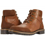 Kenneth Cole Unlisted Bainx Hiker Brown