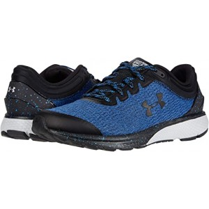Under Armour Charged Escape 3 Water/Halo Gray/Black