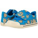 Sesame Street Doheny (Toddler/Little Kid)