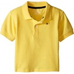 Ivy Polo (Infant)