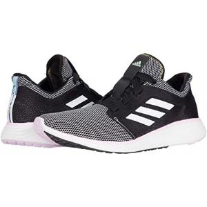 adidas Edge Lux 3 Core Black/Footwear White/Clear Lilac