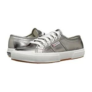2750 COTMETU Sneaker Grey