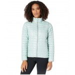 ThermoBall Eco Jacket Blue Frost