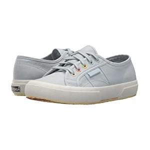 2750 Coloreycotw Sneaker Dusty Blue