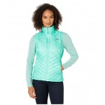 ThermoBall Vest Mint Blue