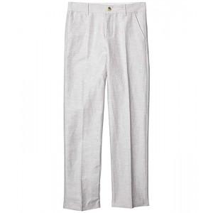 Linen Dress Pants (Toddler/Little Kids/Big Kids)