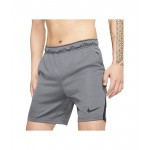 Dry-FIT Knit Short 50