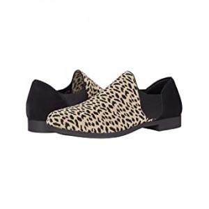 Cleo Prep - Chic Cheetah