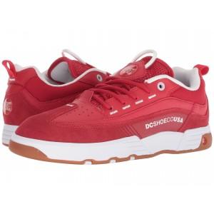 Legacy 98 Slim Red