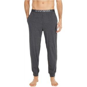 Identity Lounge Pants