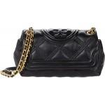 Fleming Soft Mini Bag