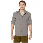 Aerobora Long Sleeve Shirt
