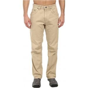 Mountain Khakis Camber 105 Pant Retro Khaki