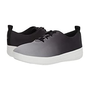 Neoflex Slip-On Sneakers Black/Soft Grey