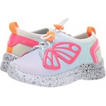 Fly-Bi Sneaker (Infant/Toddler/Little Kid/Big Kid)