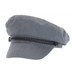 Ashland Cap Orion Blue