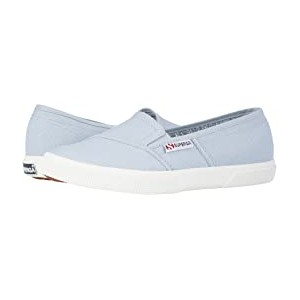 2210 COTW Slip-On Sneaker Dusty Blue
