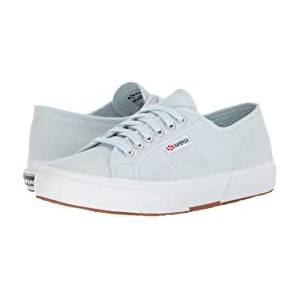 2750 COTU Classic Sneaker Chalky Blue