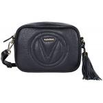 Valentino Bags by Mario Valentino Mia Black 1