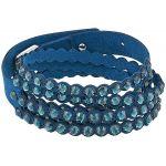 Slake Pulse Bracelet