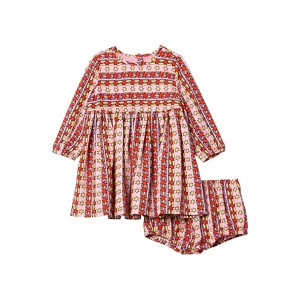 Rising Stars Tencel Dress (Infant)