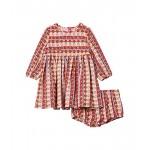 Rising Stars Tencel Dress (Infant)