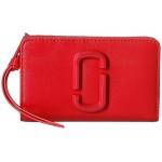 Snapshot DTM Compact Wallet