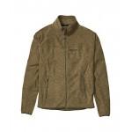 Pisgah Fleece Jacket