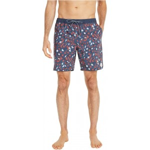 Freefall Volley Shorts