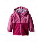 Warm Storm Jacket (Infant) Roxbury Pink (Prior Season)