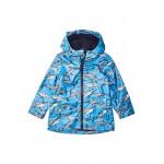 Skipper Raincoat (Toddler/Little Kids/Big Kids)