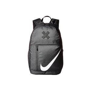 Elemental Backpack (Little Kidsu002FBig Kids)