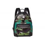 Stark Pop Rabbit Backpack 32