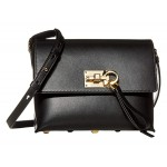 The Studio Crossbody