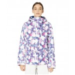 Jetty Snow Jacket