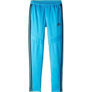 Tiro 19 Pants (Little Kids/Big Kids)