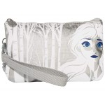 Disneys Frozen Creativity Extra Large Pouch