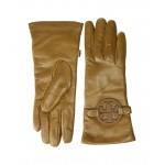 Miller Leather Gloves Moose