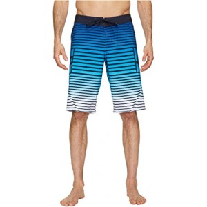 Stroll It 22 Boardshorts Sodalite Blue