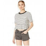Lived In Lounge Short Sleeve Tee
