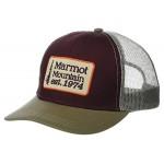 Retro Trucker Hat