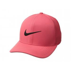 Aerobill CLC99 Cap Perf Tropical Pink/Anthracite/Black